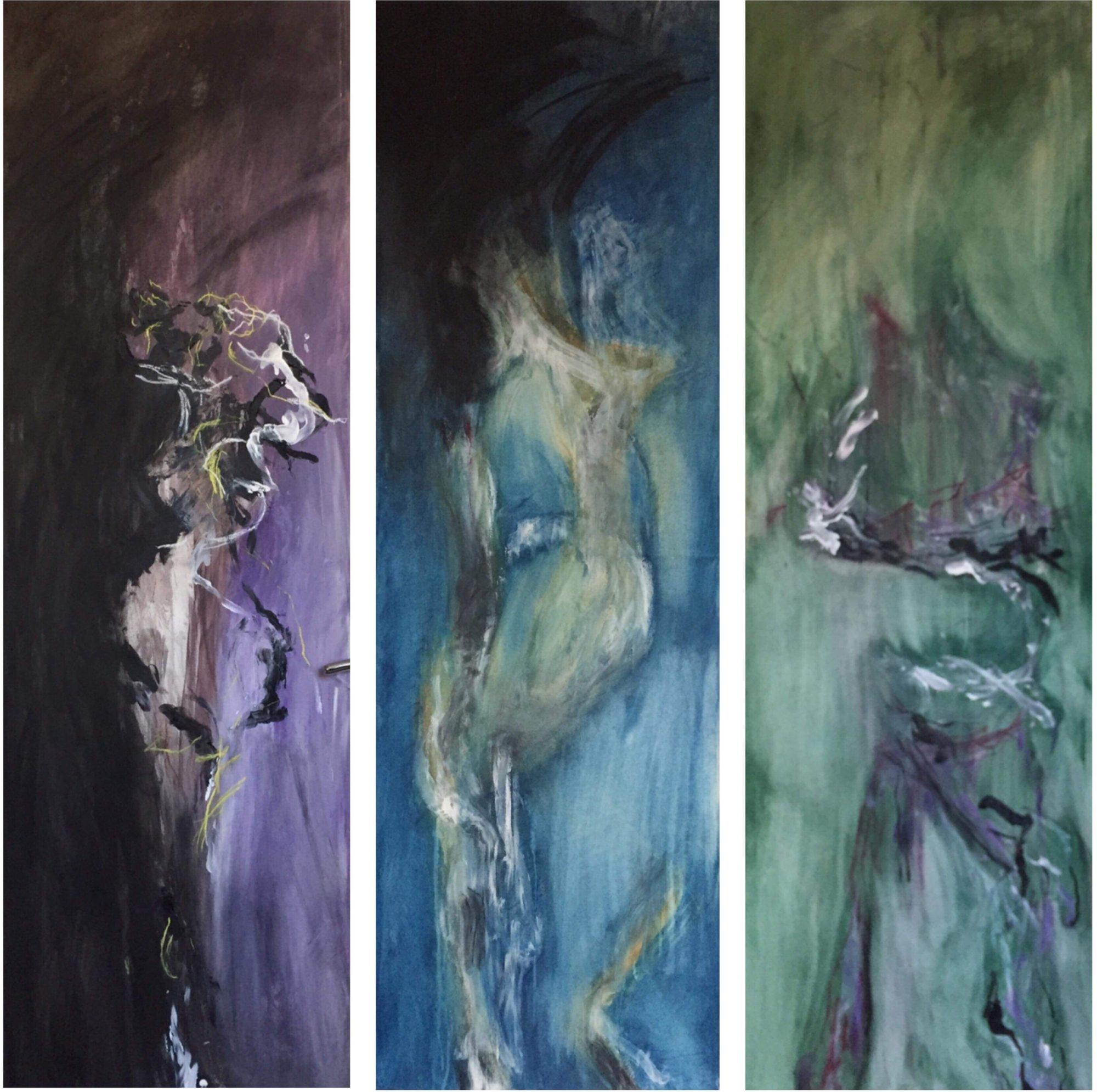 Stephanie Smith Artist